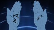 Bunpuku Hands.png