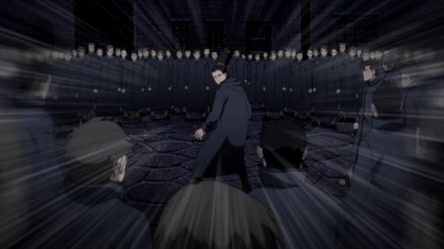 File:Shikamaru Surrounded.png