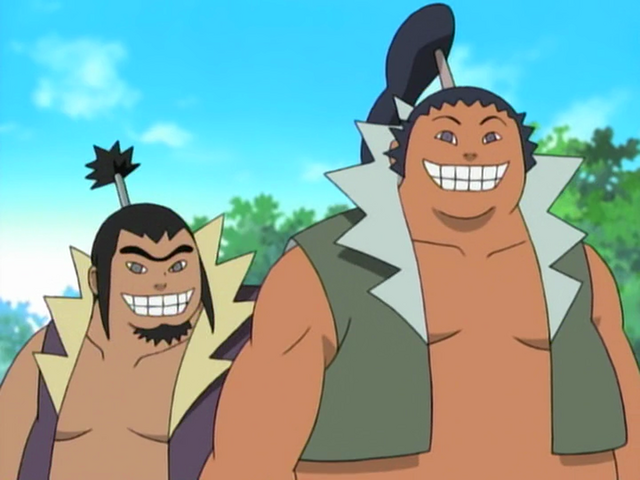 File:Legendary Stupid Brothers.PNG