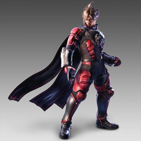 File:Lars Tekken 6.jpg