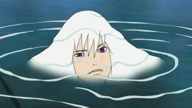 File:Suigetsu in water.png