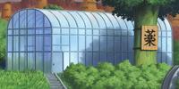 Suna Greenhouse