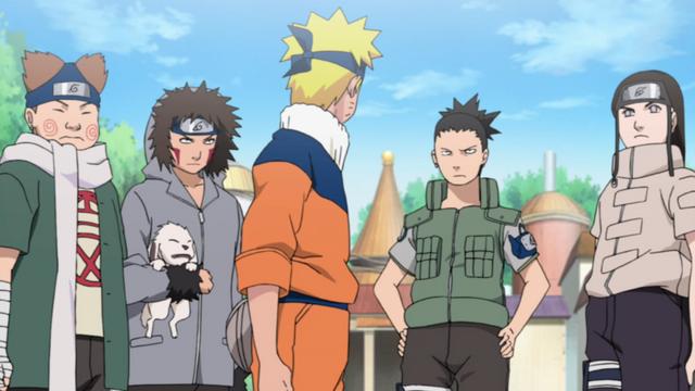 File:Sasuke Recovery team.png