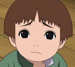Komichi