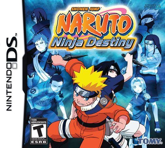 File:Naruto Ninja Destiny.jpg
