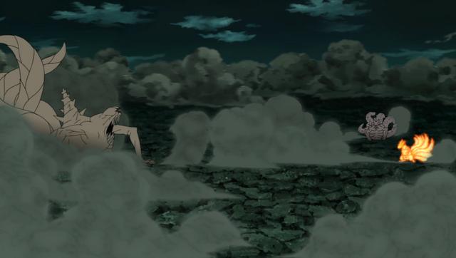 File:Jubi vs. Kurama&Gyuki.png
