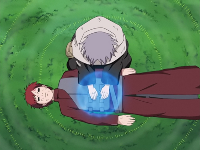 File:Gaara is Revived.png