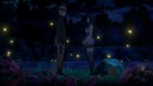 Naruto confesses to Hinata.png