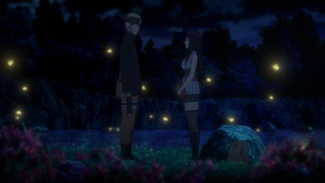 File:Naruto confesses to Hinata.png
