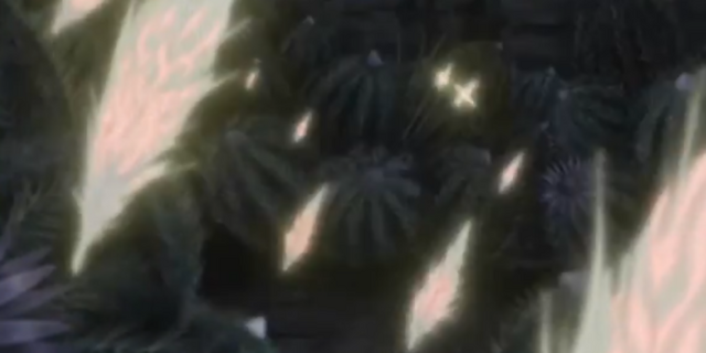 File:Explosive Feathers.png
