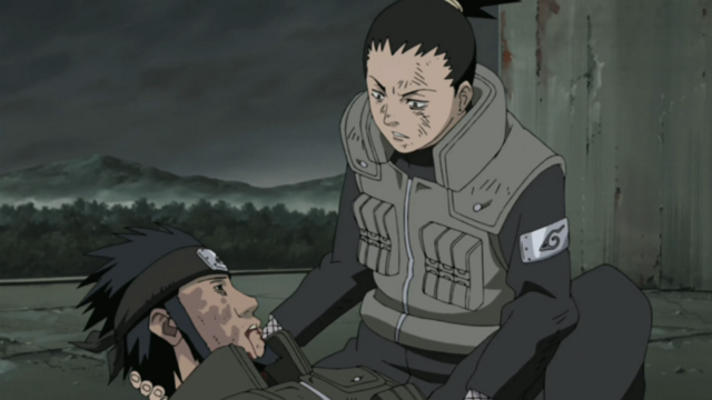 File:Asuma's last words.png