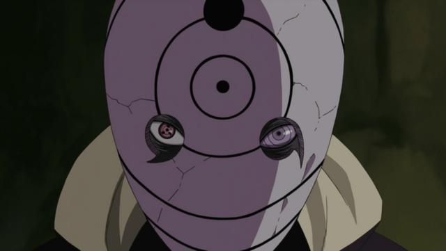 File:Tobi war mask.png