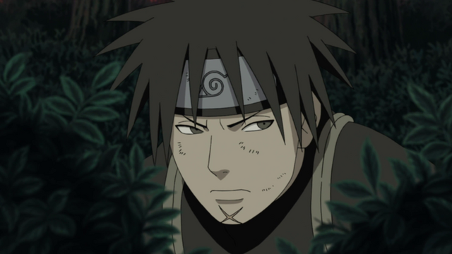 File:A Young Danzo.png