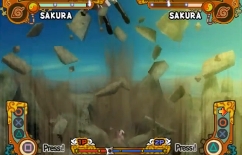 File:Sakura Rock Breakthrough1.png