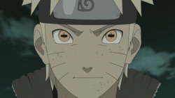 Naruto's SPSM.png