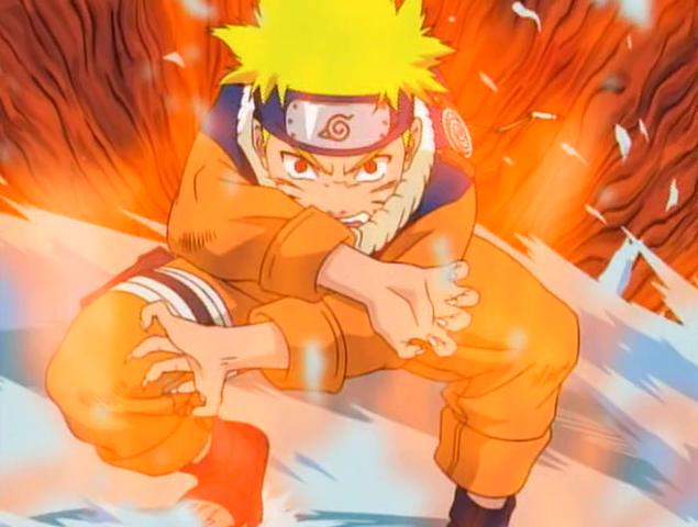 Berkas:Naruto kyuubi.png