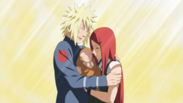 File:Naruto's family.png
