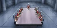 Iwa Council