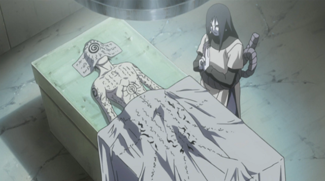 File:Orochimaru's experimentation.png
