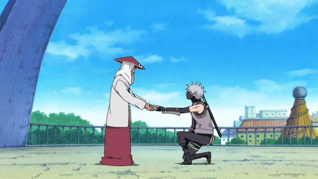 File:Kakashi leaves the Anbu.png
