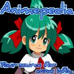 ملف:Network-Logo-Animepedia.png