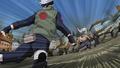 Bansho Tenin Anime.png