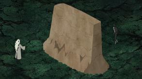 Sunaton - Areia 293?cb=20150604220053&path-prefix=pt-br