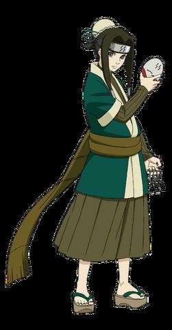 File:Haku's shinobi attire.png