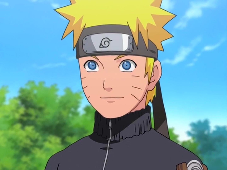 Fail:Naruto Uzumaki.png