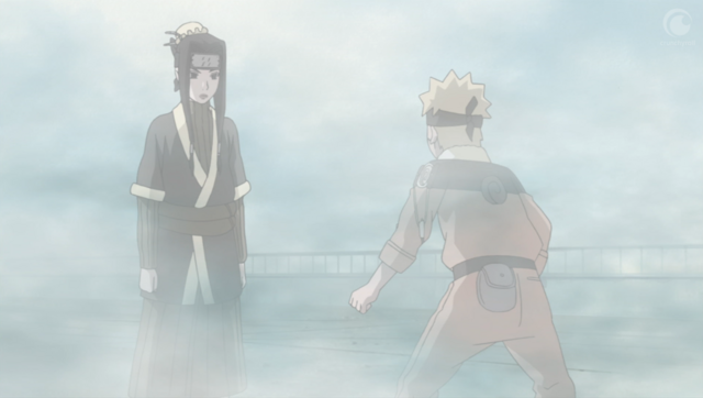File:Naruto vs Haku.PNG