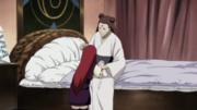 Mito and Kushina.png