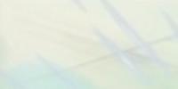 Jutsul secret al lui Haku: Oglinzile Demonice din Cristale de Gheață