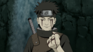 Shisui gives his eye.png