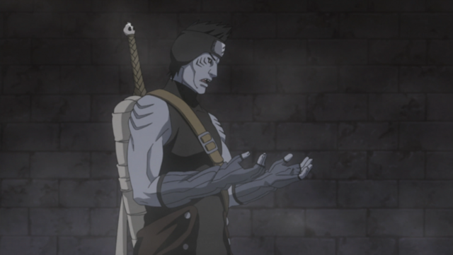File:Kisame questioning.png