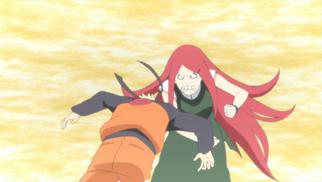 Kushina attacks Naruto.png