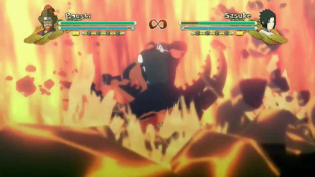 File:Great Blazing Eruption.png