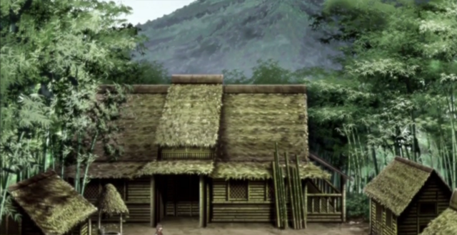 File:Bamboo Village.png