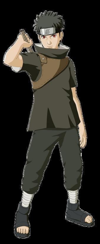 Berkas:Shisui-Full.png