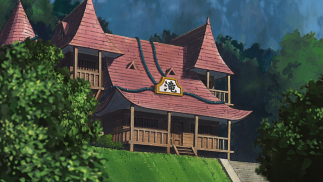 File:Takigakure Head Residence.png