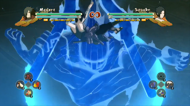 File:Susanoo Tear3.png