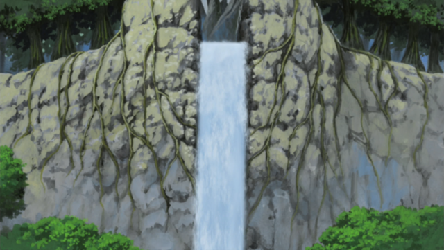 File:FallsofTruth.png