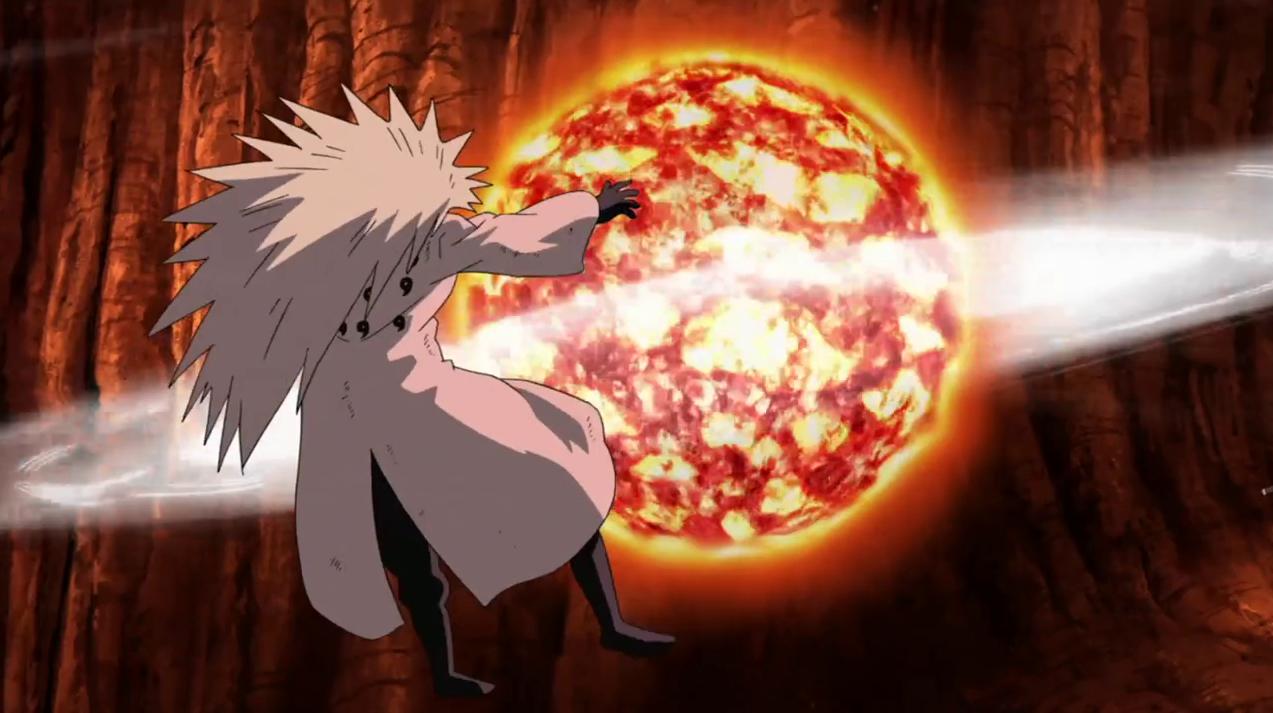 Naruto  Rikudou Mode Vs Madara Jinchuuriki Latest?cb=20150814010221&path-prefix=pt-br