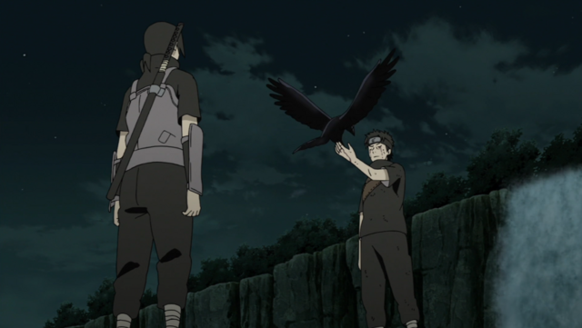 File:Shisui's Parting Gift.png