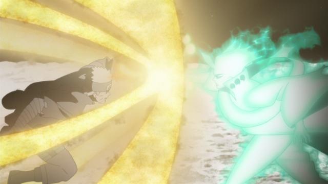 File:Naruto's Chakra Enhanced Punch.png