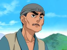 Rokusuke2.png