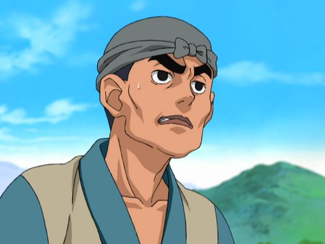 File:Rokusuke2.png