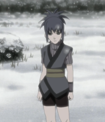 File:Guren as a Child.png