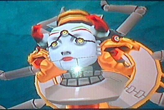 File:Master Puppet White Face.jpg