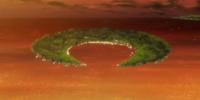 Mokuzu Island