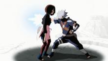 Kakashi Kills Rin.png